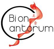Bion Cantorum