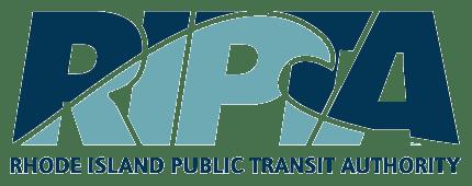 RIPTA logo