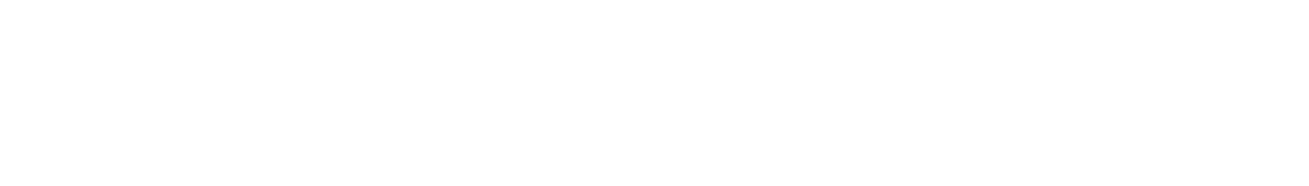Fan Favorites Section
