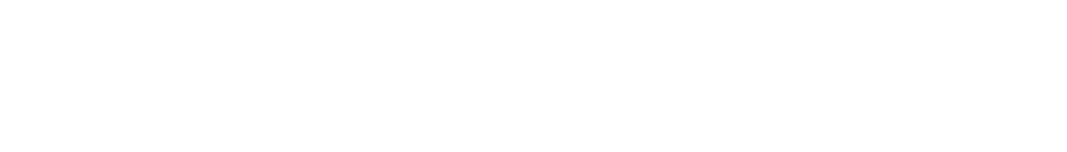 Hide Inside Section