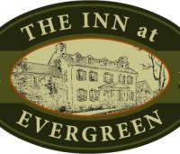Inn at Evergreen Logo
