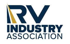 RVIA logo