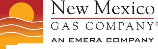 New Mexico Gas Company NSG Sponsor