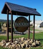Rockside Winery