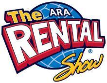 The ARA Rental Show