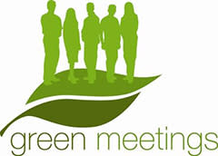 Green Meetings