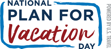 Logo: National Plan for Vacation Day