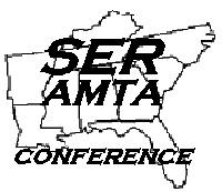 Southeastern Regional American Music Therapy Association