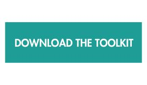 Download the Toolkit Button