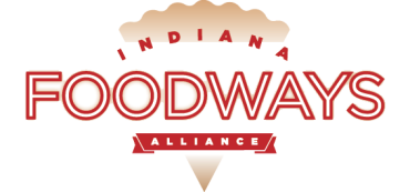 indiana foodways alliance