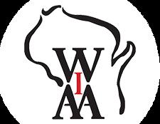 WIAA Logo 225x225