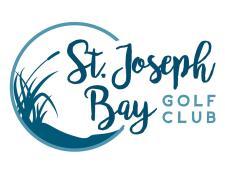 SJBGC-logo