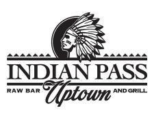 Indian-pass-logo