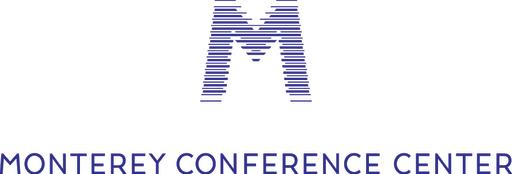 Monterey Conference Center Logo