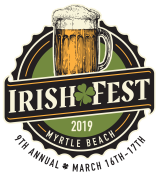 irish fest
