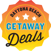 Daytona Beach Hotel And Attractions Deals