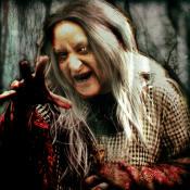 Haunted Cavern_Mercy