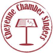 CCS Stamp