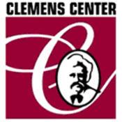 Clemens Center Logo