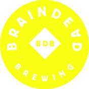 Braindead Brewing