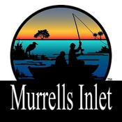 Murrells Inlet logo