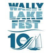 Wally Lake Fest 10 Years
