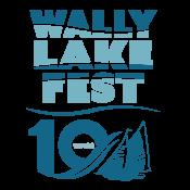 Wally Lake Fest 10 Years