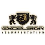 Excelsior Limo Logo