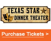 Texas Star Tickets