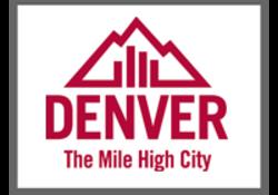 Visit Denver Partner Tile
