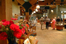 Kentucky Artisan Center