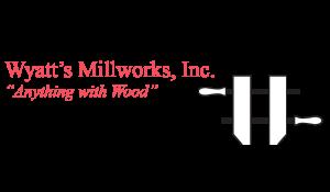 Wyatt's Millworks in Sandy Springs