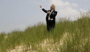 Indiana Dunes Symphony Concert
