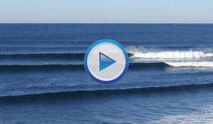 Web Cam Thumbnail
