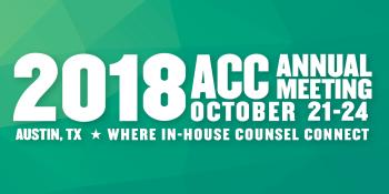 ACC meeting logo