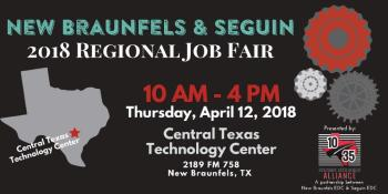 job-fair-poster 2018