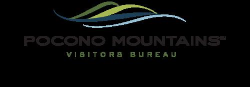 Pocono Mountains COVID Weekly Briefing
