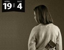 TCT Anne Frank