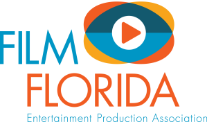 Film Florida Logo (2017)