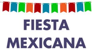 Fiesta Mexicana Topeka Kansas