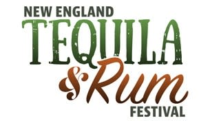 New England Tequila Twin River