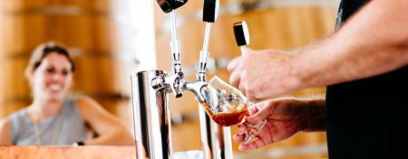 Troegs-Independent-Brewing-craft-beer