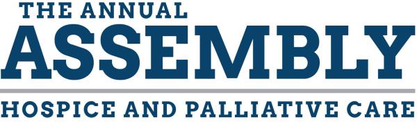 AAHPM Logo