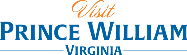 Prince William Tourism Logo