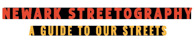 nwk streets test header