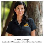 Suzanne G
