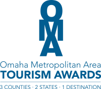 OMA Tourism Awards