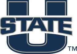 NM Bowl Utah State Aggies