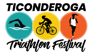 Ticonderoga Triathlon Festival