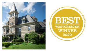 Hudson River Museum - Best Westchester